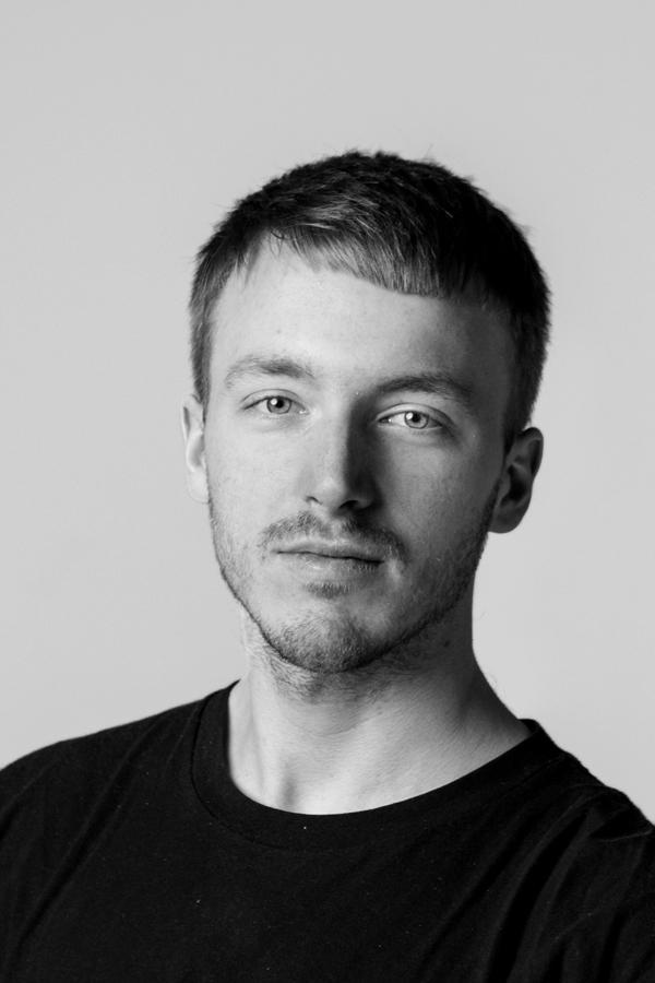 Tim Schütze
