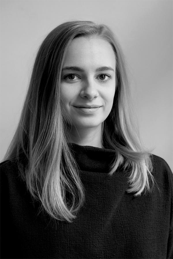 Anna Röder